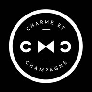 charmeetchampagne