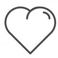 icone_3